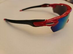 New Sunglasses for bicycling construction running everyday use men women unisex $19.99