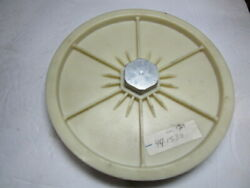 Toro 49-1530 Snowblower Pulley Asm Rotor For 38235, 38165, 38162, 38120