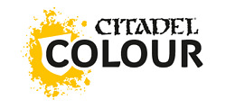 Citadel Paint - Technical Dry And Paint Brushes - Games Workshop - Warhammer