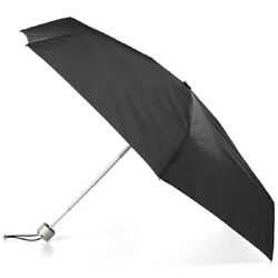 Totes Mini Manual Umbrella With Neverwet Style 8702 $20.40