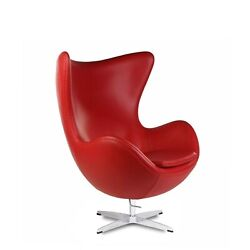 Home Craft Brand New Mini Egg Chair For Kids