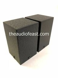 Finemet Large Core Choke Inductor For Audio Tube Amplifier Made In Japan