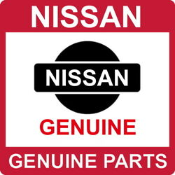 92100-6hb0a Nissan Oem Genuine Cond And Liquid