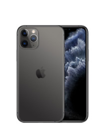 Apple Iphone 11 Pro [64gb 256gb 512gb] A2215 [au Stock] Brand New All Colours