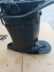 Offshore 3.0l Optimax Midsection 20 Can 832937a06 842777a04 Mercury 250xs 300xs