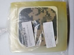 Source One Tactical Acu 4 X 4 Patch Kit For Uniform Digital Camo 25 Patches