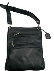 margot crossbody handbags Womens $60.00