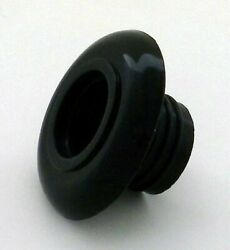 New Fits Ignition Coil Rubber Boot Sea-doo 07 08 09 Rxt 215 255 1503cc 420460830