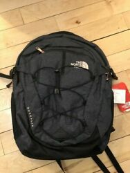 NWT Northface Backpack $95.00