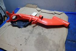 2020 Can-am Outlander T Max 570/650 Renegade 850 Left Swing Arm Oem 706003041