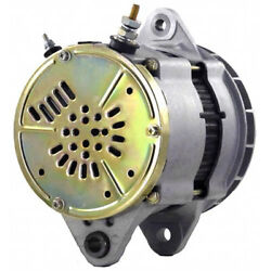 New Alternator Komatsu Excavator Pc300-3 Pc300lc-3 Pc400-6z Pc400-7ed 6008219270