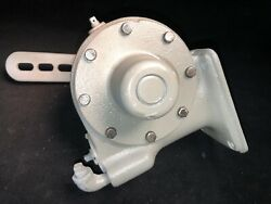 Genuine Hobart Dishwasher Speed Reducer From Model Chb-c44 Off A Crs-86 Washer