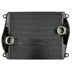 222341 Charge Air Cooler -28 5/8 X 26 3/8 X 3 Fits Caterpillar
