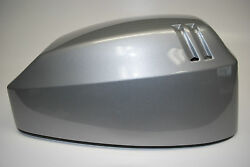 New Mercury And Mariner Outboard Motor Hood 25hp Electric 4 Stroke 4027-830562t8
