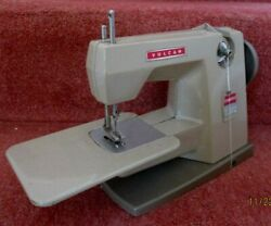 Childs Classic Sewing Machine - Excellent And Could Be Used