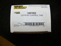 Fast Oem Parts Defrost Control Board
