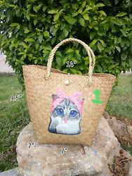 tote bags for women $29.00