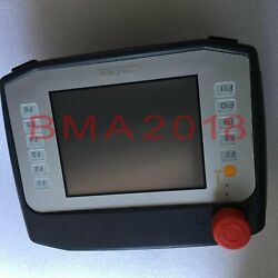 1pc Used Proface Display Screen Pfxgp4311htaderk Tested Fully Fast Delivery