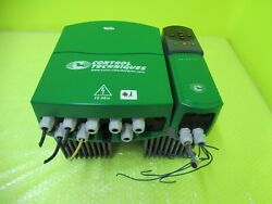 Control Techniques Uni3401 15 Kw _ 6 Months Warranty _ Fast Shipping 1