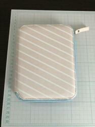 HOBONICHI COVER YOU FROM JAPAN TRACKING*EX CONDITION $80.07