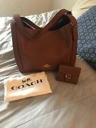 coach handbags new with tags $240.00