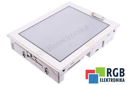 Ps3650a-t42s 3480801-02 Pro-face Operator Panel Id117456