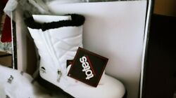 New Womens Totes Winter Boots z 7 $25.00