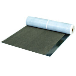 Alco Products 24/7 Ice And Water Shield Underlayment