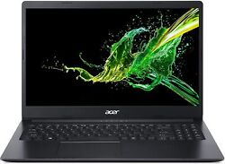 New Acer Aspire A115-31-c2y3 15.6and039and039 Fhd Laptop Intel Celeron N4020 4gb 64gb Emmc
