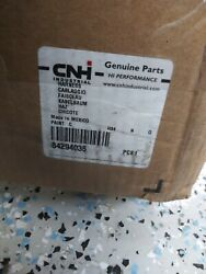 Tractor Chassis Wire Harness Ihcase 84294035 , 84233281