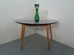 60s Italian Green Glass Cat Decanter With Stopper From Empoli