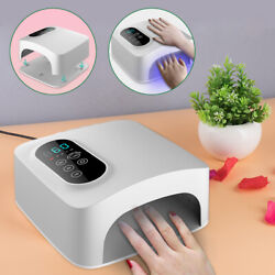 Antique Telephone Old Fashioned Vintage Dial Telephone Desk European Style Resin