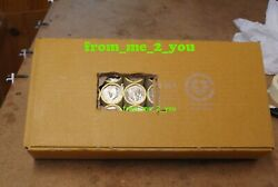 1 One Roll Unsearched Sealed Kennedy Half Dollars May Have 90 Or 40 Silver Hr