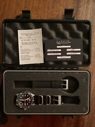 Sangin Instruments Professional Watch Tad Edition Sold Out 389
