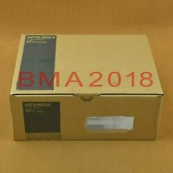 1pc New In Box Mitsubishi Drive Mds-b-v2-3535 1 Year Warranty Fast Delivery