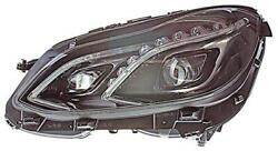Hella Headlight Led For Mercedes-benz W212 S212 Right