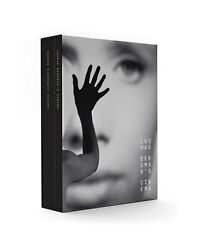 Ingmar Bergmanandrsquos Cinema The Criterion Collection Blu-ray Subtitled In English