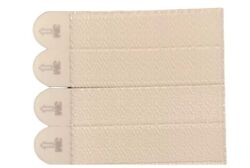 Command Large Picture Hanging Strips New LOT of 2 Pairs 4 Strips Total