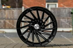 20 B Zx1 Alloy Wheels Commercially Rated To 860kg Fits Vw T5 T6 T28 T30 T32