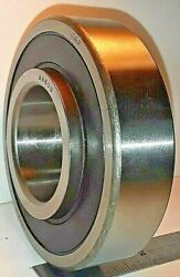 Rear Wheel Bearing 1937 - 1965 Cadillac Commercial Chassis, Limousine, Hearse