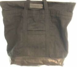 Chrome Hearts United Arrows 25th Anniversary Bag Limited Item Rare From Japan 1h