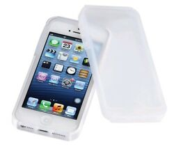 Bbb Phone Accessories - Patron Smart Phone Mount I5 - Iphone 5 - White