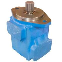 At24840 Replacement Hyd Pump 544a Loader Fits John Deere