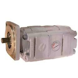 2675910 Replacement Hyd Pump Fits Terex