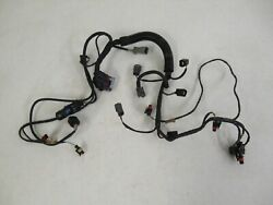 Engine Harness Wiring Assembly Fits 2013 - 2014 Sea-doo Rxt-x 260 420864220