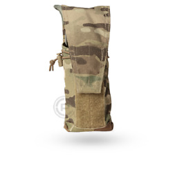 Crye Precision - 152 Radio / Bottle / Mag Pouch - Multicam
