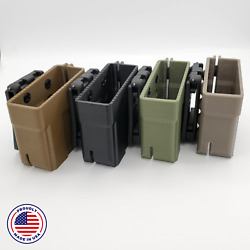 Lr308 Single Magazine Holster / Carrier / Pouch - 308 762 Free Shipping