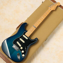 Fender Japan Hellecaster Jerry Donahue Stratocaster Limited Edition  F/s Jp