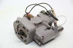Lycoming Io-360 Prop Governor P/n P-480-10a