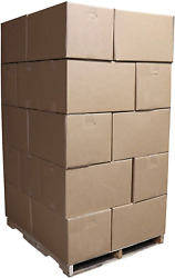 Arkwright Llc White One Side Terry And One Side Smooth Rags 25 Lb. Box Pallet